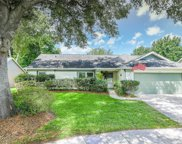 1742 Country Terrace Lane, Apopka image