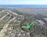 Lot 267 Blue Heron Dr., Georgetown image