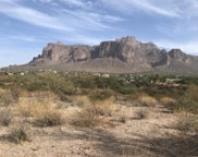 N Roadrunner Road Unit #'_', Apache Junction image