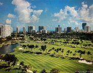 20335 W Country Club Dr Unit #1708, Aventura image