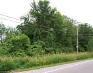 7330 North Shore  Trail, Forest Lake image