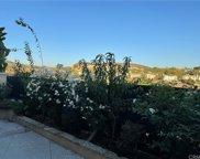 32     Via Villena, San Clemente image