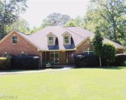 18009 John Cumbest Road, Moss Point image