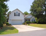 293 Wateree River Rd., Myrtle Beach image