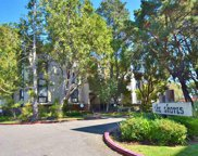 955 Shorepoint Court Unit 314, Alameda image