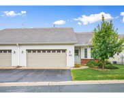 8481 Powers Place, Chanhassen image