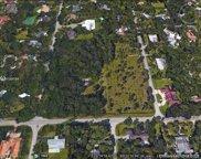9177 Sw 112th St, Miami image