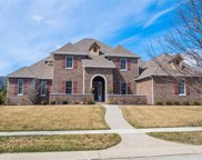 11346 Talnuck  Circle, Fishers image