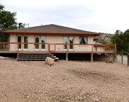 4450 W Hidden Canyon Road, Chino Valley image