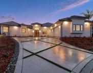 544 Rio View, Fresno image