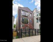 1074 N Marshfield Avenue Unit #1, Chicago image