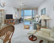 58 N Collier Blvd Unit 706, Marco Island image