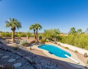 17008 E Player Court, Fountain Hills image