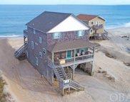 24247 Ocean Drive, Rodanthe image
