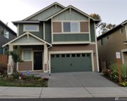 17 159th Place SE Unit 17, Bothell image