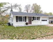 2115 23rd Street NW, Rochester image