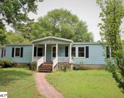 130 Robin Drive, Fountain Inn image