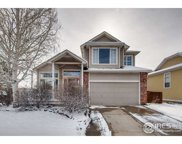 4858 10th St, Boulder image