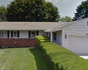 18 Date  Street, Central Islip image