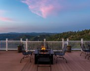 3490  Parleys Canyon Road, Placerville image