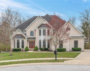 1720 Pine Meadow  Drive, Indianapolis image