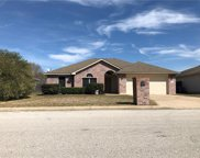 3006 Don Hill Ln, Taylor image