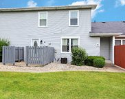 1727 Fortino Court Unit C, Elkhart image