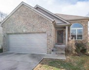 3944 Pinecrest Way, Lexington image
