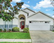 2661 Autumn Creek Circle, Kissimmee image