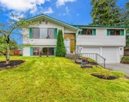 10534 NE 196th St, Bothell image