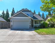 2364 CROWTHER  DR, Eugene image