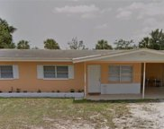 1099 Brynmar DR, Cape Coral image