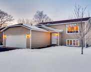 1530 Meadow Lane, Chaska image