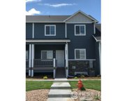 4355 24 TH ST Rd Unit 604, Greeley image