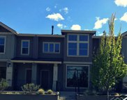 2697 Northwest Crossing Unit 27, Bend, OR image