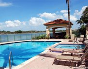 14231 Nw 83rd Ave, Miami Lakes image