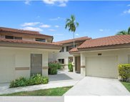 9251 NW 9th Pl Unit 9251, Plantation image