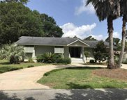 621 Wedgewood Drive, Murrells Inlet image