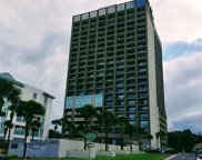 5523 N Ocean Blvd. Unit 2309, Myrtle Beach image