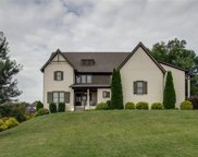 1057 Watkins Creek Dr, Franklin image