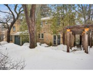 2200 W 53rd Street, Minneapolis image