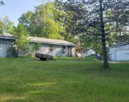 4251 W Long Lake Road, Orleans image