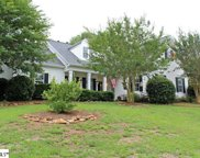 301 Thornbush Court, Greer image