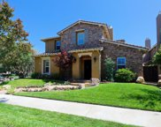 3284 Buttercup Lane, Camarillo image