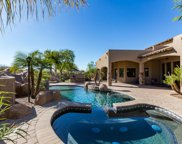 3179 E Portola Valley Court, Gilbert image