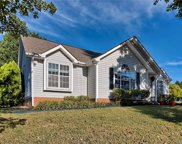 1558  Breckenwood Drive, Rock Hill image