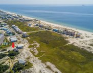 1322 W Ft Morgan Rd, Gulf Shores image