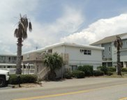 5201 N Ocean Blvd. Unit 33, North Myrtle Beach image