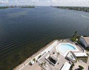 100 Lakeshore Drive Unit #1253, North Palm Beach image