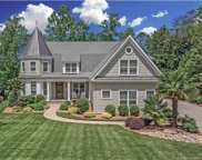 244  Horton Grove Road, Fort Mill image